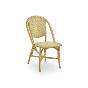 Alanis-Dining-Chair-1