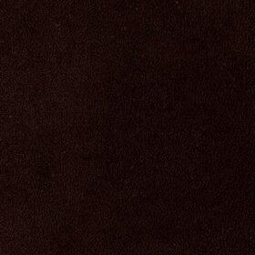 Leather Dark Brown