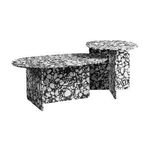 Chap-Coffee-table-01