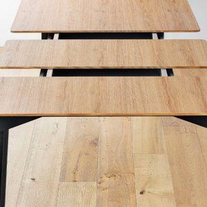 Decapo-table-LS03