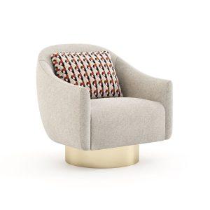 Donald-armchair-1