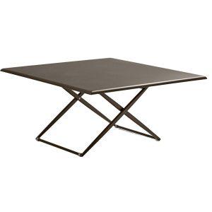 Garden-square-table