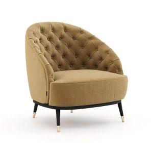 Hector-armchair-2