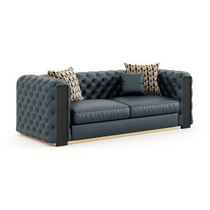 Jean-sofa-1