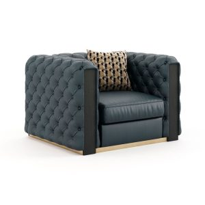 Jean-sofa-small-1