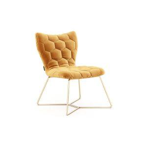 Kelly-armchair-1