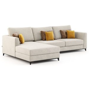 London sofa-with-Chaise-Longue-2