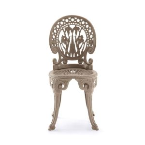 Narcisi-Chair