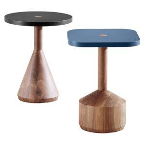 Pezzo-Coffee-Table-1