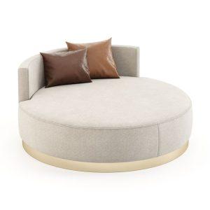 Scarlet-chaise-longue-4