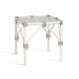 Side-table-01