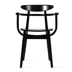 Teo-Dining-Armchair-02