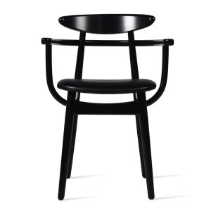 Teo-Dining-Armchair-Upholestered-04