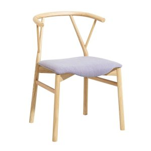 Valerie-side-chair-WA-01