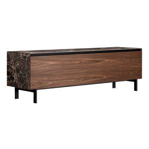 Vitrum-cabinet-1