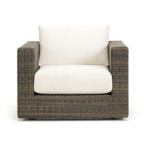 cube-armchair-2
