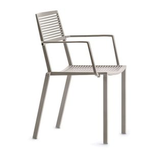 easy-omnia-selection-garden-chair-with-armrests