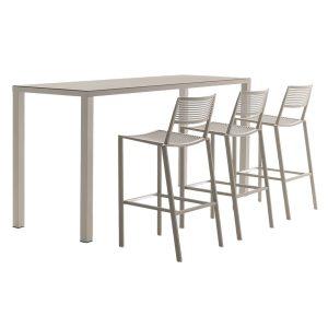 easy-omnia-selection-garden-high-table