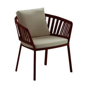 lounge-armchair-ria