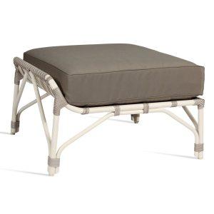 lucy-modular-footrest