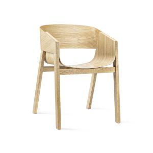 merano-armchair-6