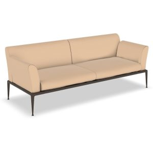 new-joint-sofa