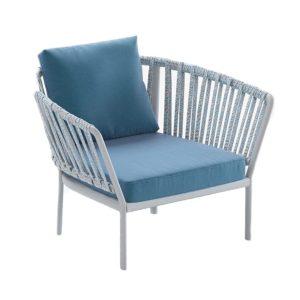 outdoor-armchair-Ria-1