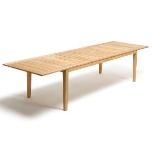 ribot-ext-table-2