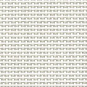 Textilene White