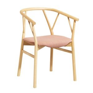 valerie-chair-arm