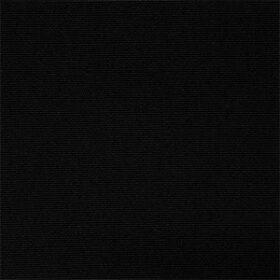 B452 - Tempotest Black