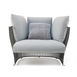 Venexia-lounge-armchair-4