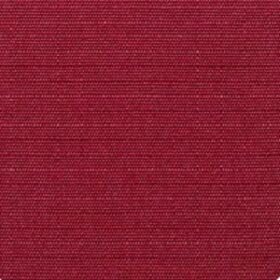 Acrylic Cherry Red