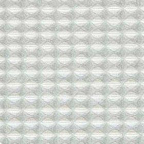 Acrylic Mariaflora White