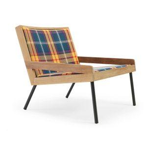 Allaperto-Mountain-Tartan-Lounge-Armchair-6