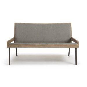 Allaperto Urban sofa1