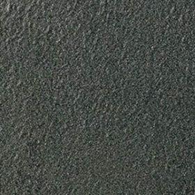 Ceramic stone Black Vulcano