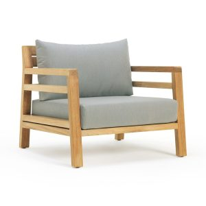 Costes-Armchair-1