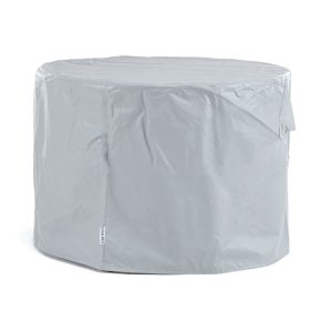 Cronos-round-d147-dining-table-rain-cover