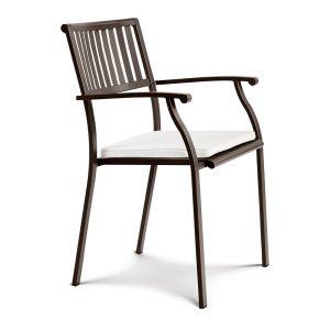 Elisir-dining-armchair-4