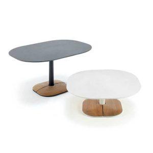 Enjoy Square table2