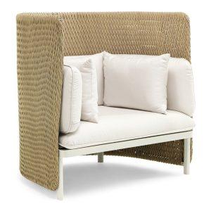Esedra-highback-lounge-armchair-1