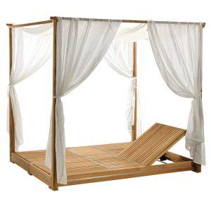 Essenza-Lounge-Chair2