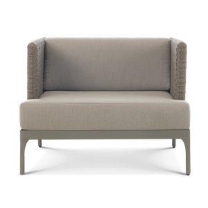 Infinity Lounge Armchair1