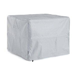 Knit-Dining-Table-90x90-Rain-Cover