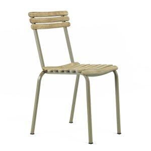 Laren-Stacking-Chair-4