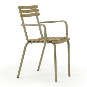 Laren-stacking-armchair-1