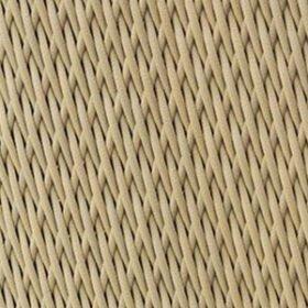 Natwick Sand Beige Tight Weave