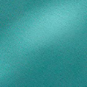 Polyester Green Sardinia