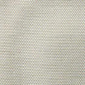 Polyester Hydro White